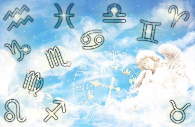 astrology 3479644 1280