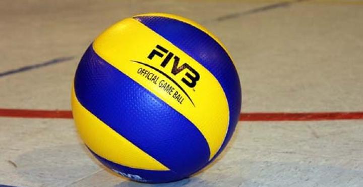 Igor Volley, tris d'argento dalle nazionali giovanili