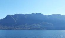 Piemonte, aperta la stagione balneare